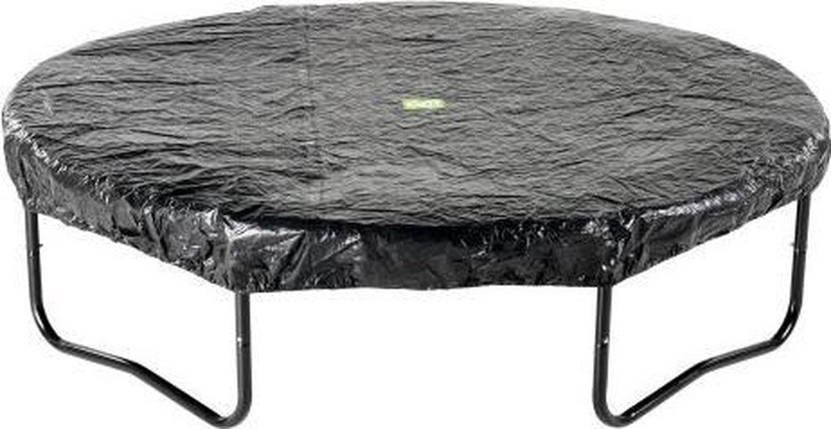 EXIT trampoline afdekhoes ø366cm