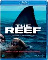 Reef, The (D) [bd]