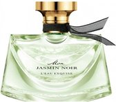 Mon Jasmin Noir L'eau Exquise by Bvlgari 75 ml - Eau De Toilette Spray