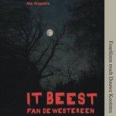 It beest fan de Westereen