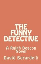 The Funny Detective