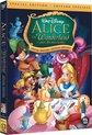 Alice in Wonderland (Special Edition)
