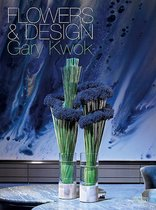 Flowers and Design