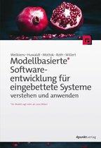 Modellbasierte Softwareentwicklung für eingebettete Systeme verstehen und anwenden