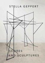 Scores Sculptures