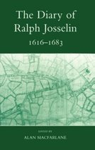 The Diary of Ralph Josselin, 1616-1683