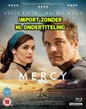 The Mercy [Blu-ray] [2018]