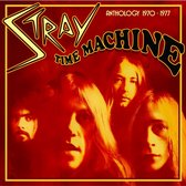 Time Machine - Anthology 1970 - 197