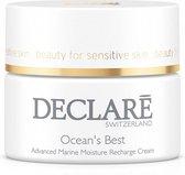 Declaré Ocean's Best Cream