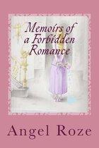 Memoirs of a Forbidden Romance