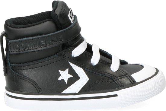Converse Pro Blaze Strap Hi sneaker - Mannen - Maat 21 -