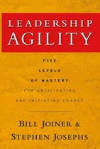 Leadership Agility