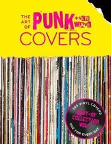 The Art of Punk/New Wave-Covers
