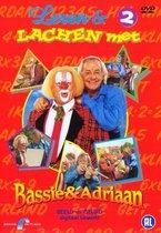 Bassie & Adriaan-Leren Lachen 2