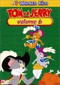 Tom & Jerry Collection (Franse Versie)
