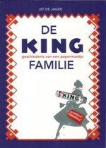 De King familie