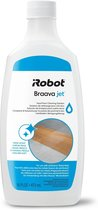 Braava jet Hard Floor Cleaning Solution