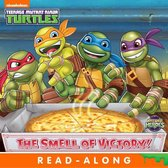 Half-Shell Heroes: The Smell of Victory! (Teenage Mutant Ninja Turtles)