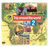 Trip Around the World, Vol. 2