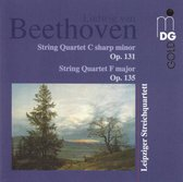 Complete String Quartets Vol.2: Op1
