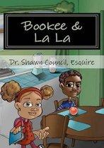 Bookee & La La