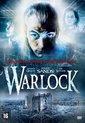 Warlock (1983)