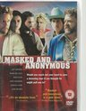 Masked & Anonymous (Import)