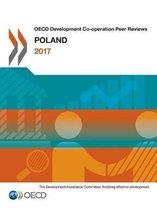 Poland 2017