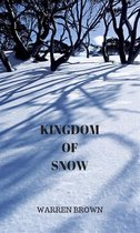 Kingdom of Snow