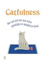 Omslag Catfulness