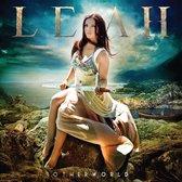 Leah - Otherworld Ep