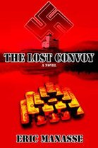 The Lost Convoy