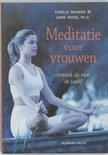Meditatie voor vrouwen