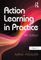 Action Learning in Practice