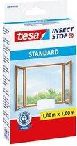 Tesa - 55670 - Raamhor - 100x100 cm - Wit
