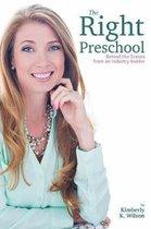 The Right Preschool