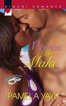 Promises We Make