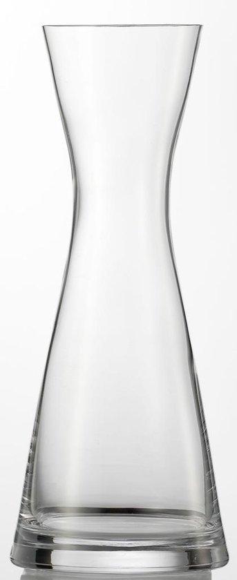Schott Zwiesel Pure Karaf - 0.75 Ltr