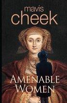 Amenable Women