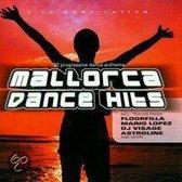 Mallorca Dance Hits 1