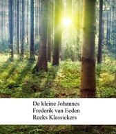Reeks Klassiekers - De kleine Johannes