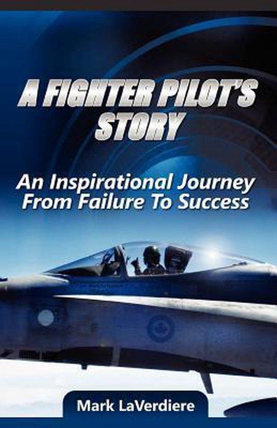 A Fighter Pilot's Story