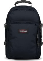 Eastpak Provider Rugzak 15 inch laptopvak - Cloud Navy