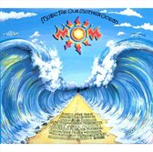 M.O.M., Vol. 1: Music for Our Mother Ocean
