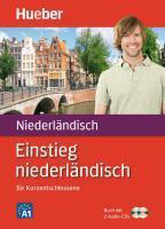 Einstieg niederländisch - Sabine Burger | Fthsonline.com