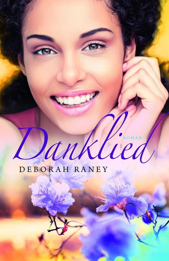 Danklied - Deborah Raney  