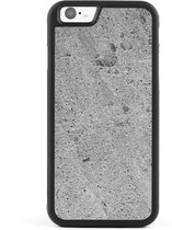 iPhone 6 Silver stone - Normal cover