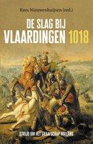 De Slag bij Vlaardingen 1018