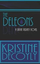 The Deleons