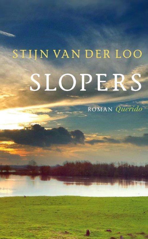 Slopers - Stijn van der Loo | Fthsonline.com